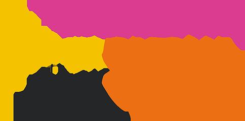 Sønderborg Sommer Revy Show